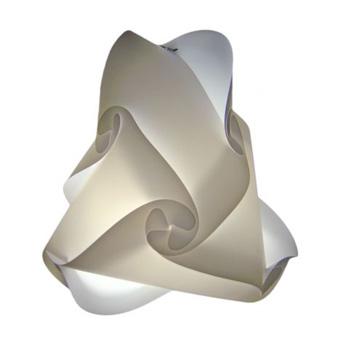 9/b elemes IQ Lámpa